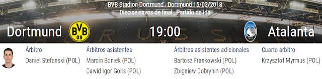 arbitros-futbol-designaciones-europaleague8