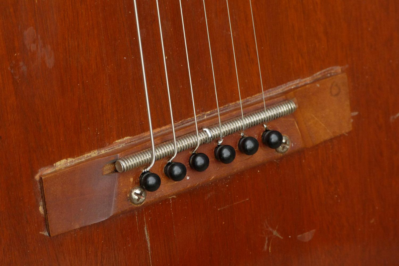medium resolution of wrg 2891 dean vendetta guitar wiring diagram schematic for lamps dean vendetta wiring schematic for