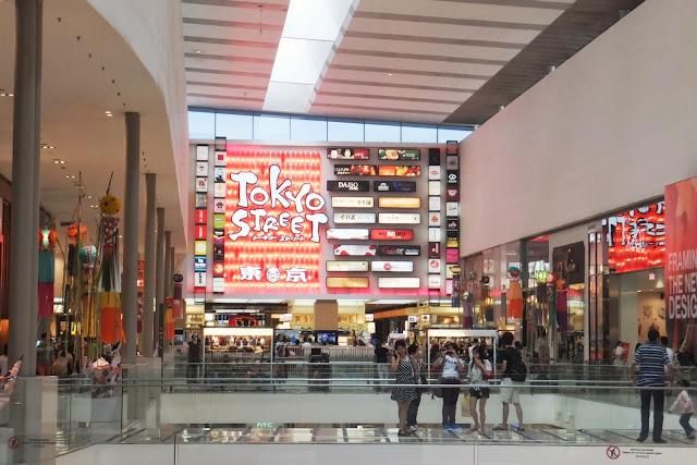 pavilion-tokyo-street