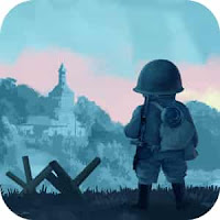 World War 2: Syndicate TD MOD Apk [LAST VERSION] - Free Download Android Game