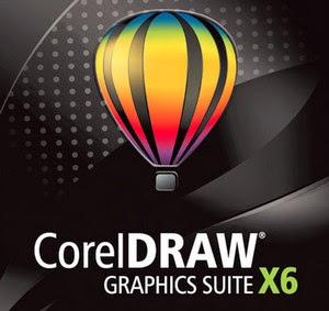 Cơ bản về Coreldraw