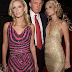 Paris Hilton reveals she voted for Donald Trump during the US presidential elections