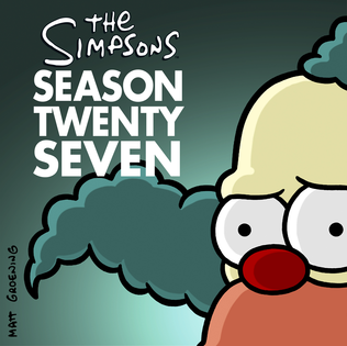 Watch the last temptation of krusty online dating