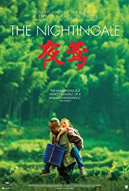 Watch The Nightingale Online Free 2013 Putlocker