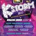 K' Storm Vol. 3 K-POP Dance Cover Competition 2017