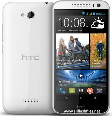 HTC-Desire-616-Stock-Firmware
