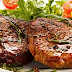 Resep Masakan Daging Panggang Bumbu Kecap Spesial