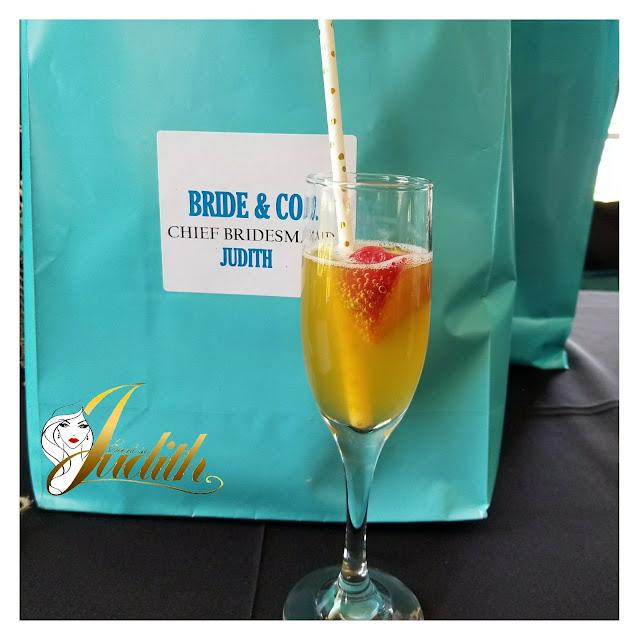 bride and co, tiffany blue, bridal shower theme, bridal brunch