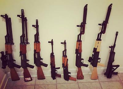 nicear15-RPK-underfolder-sidefolder-74-47-AKM