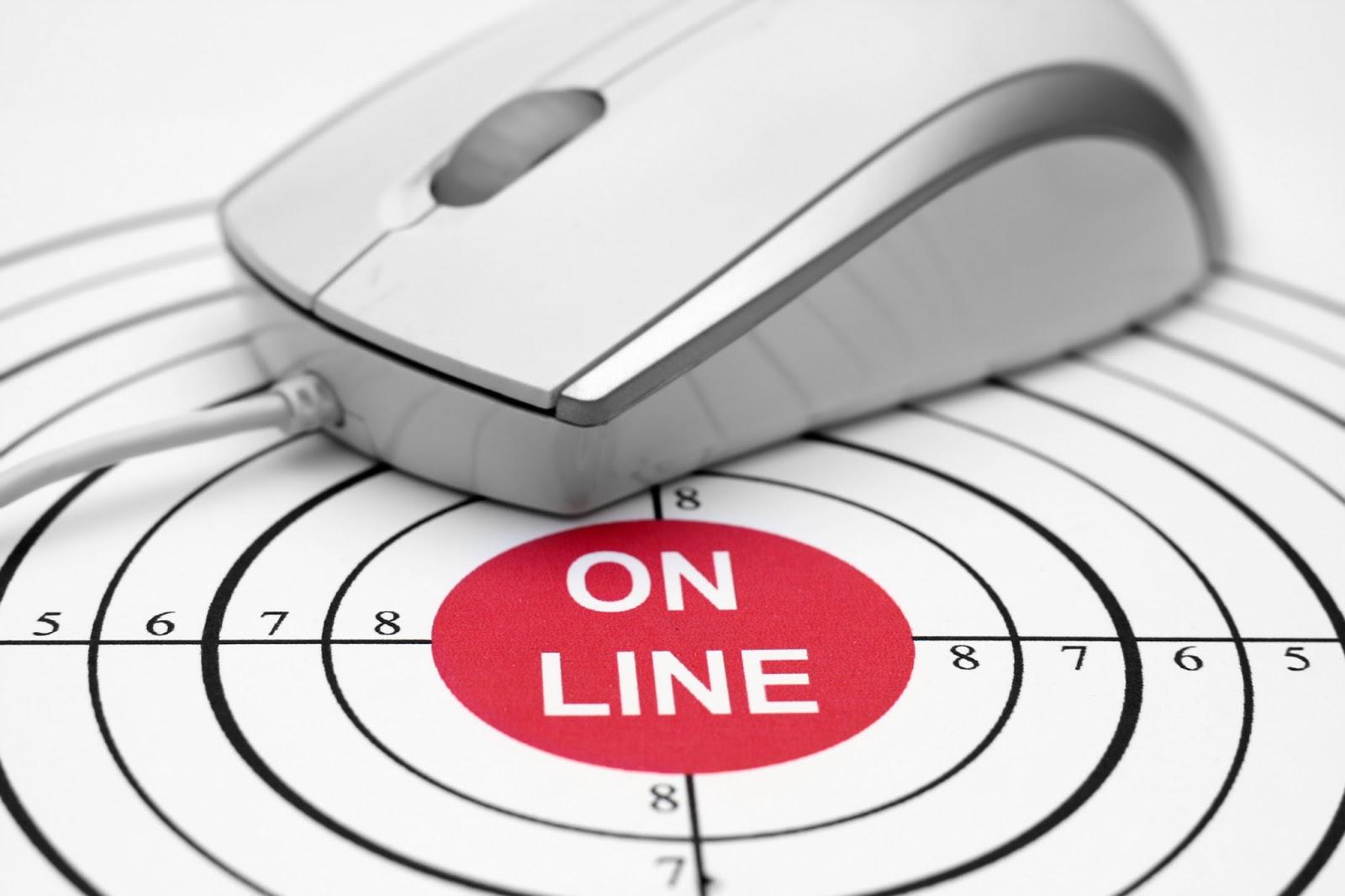Jesteś ekspertem zarządzania kryzysem online?