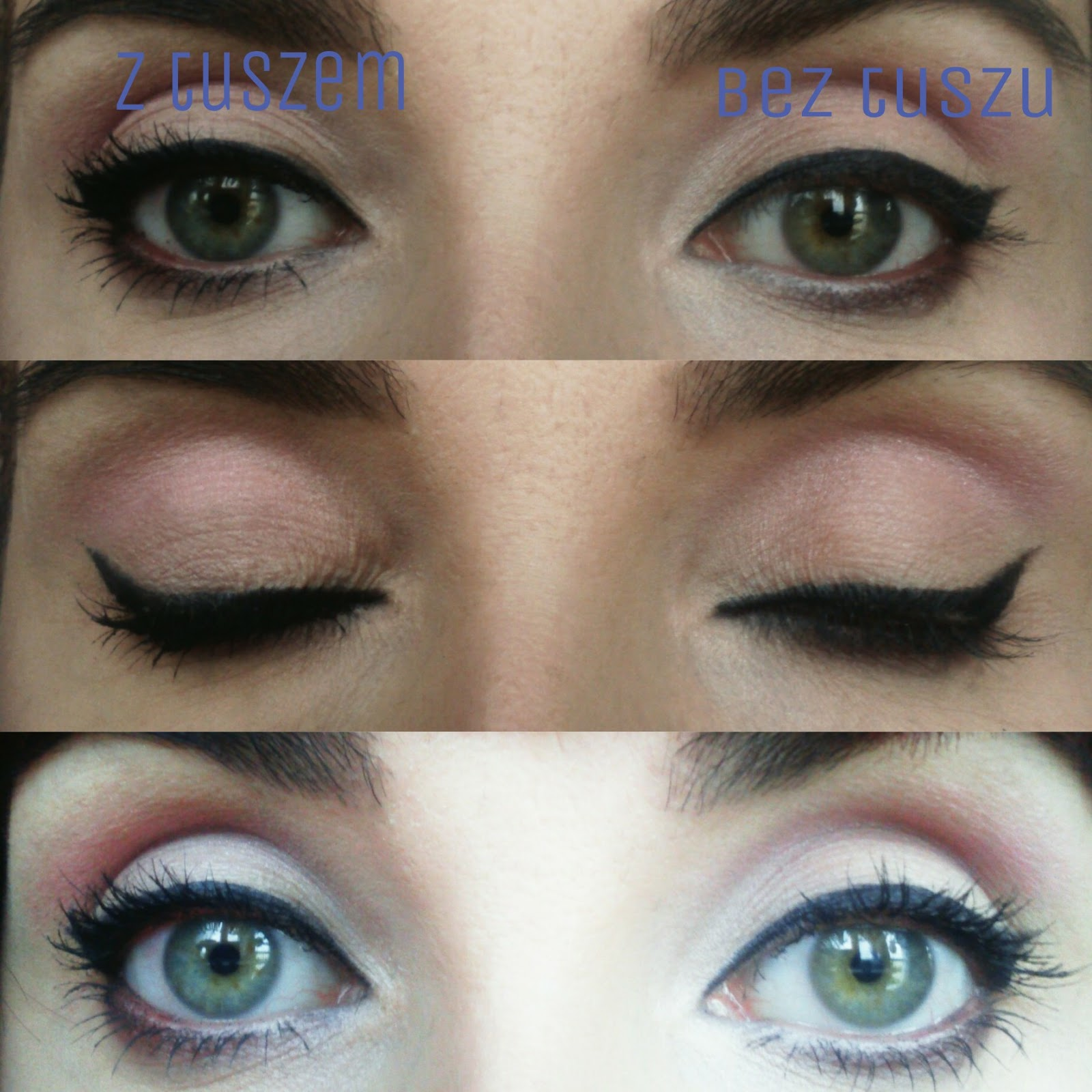 Volume Million Lashes So Couture Mascara by L'Oreal #4