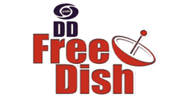 Contact DD Free Dish TV Support