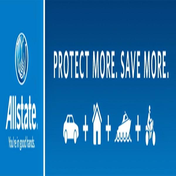 Allstate Car Insurance: Allstate Car Insurance Quote