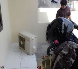 Service Ac Di Pondok Pinang, Service Ac Pondok Pinang, Service Ac