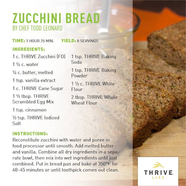 http://www.mealtime.thrivelife.com/zucchini-freeze-dried.html