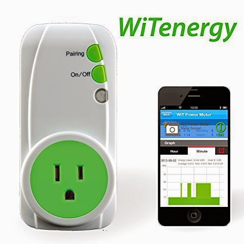 Smart Energy Management Systems For Your Home (15) 12