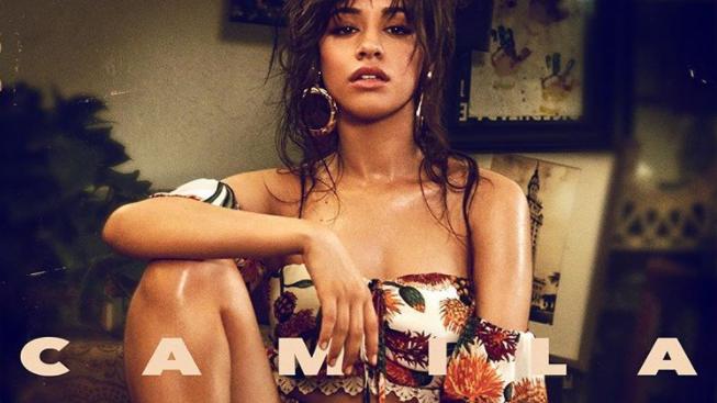 Se não tivesse textão, não seria Camila Cabello.