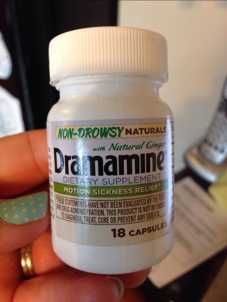 doxycycline malaria