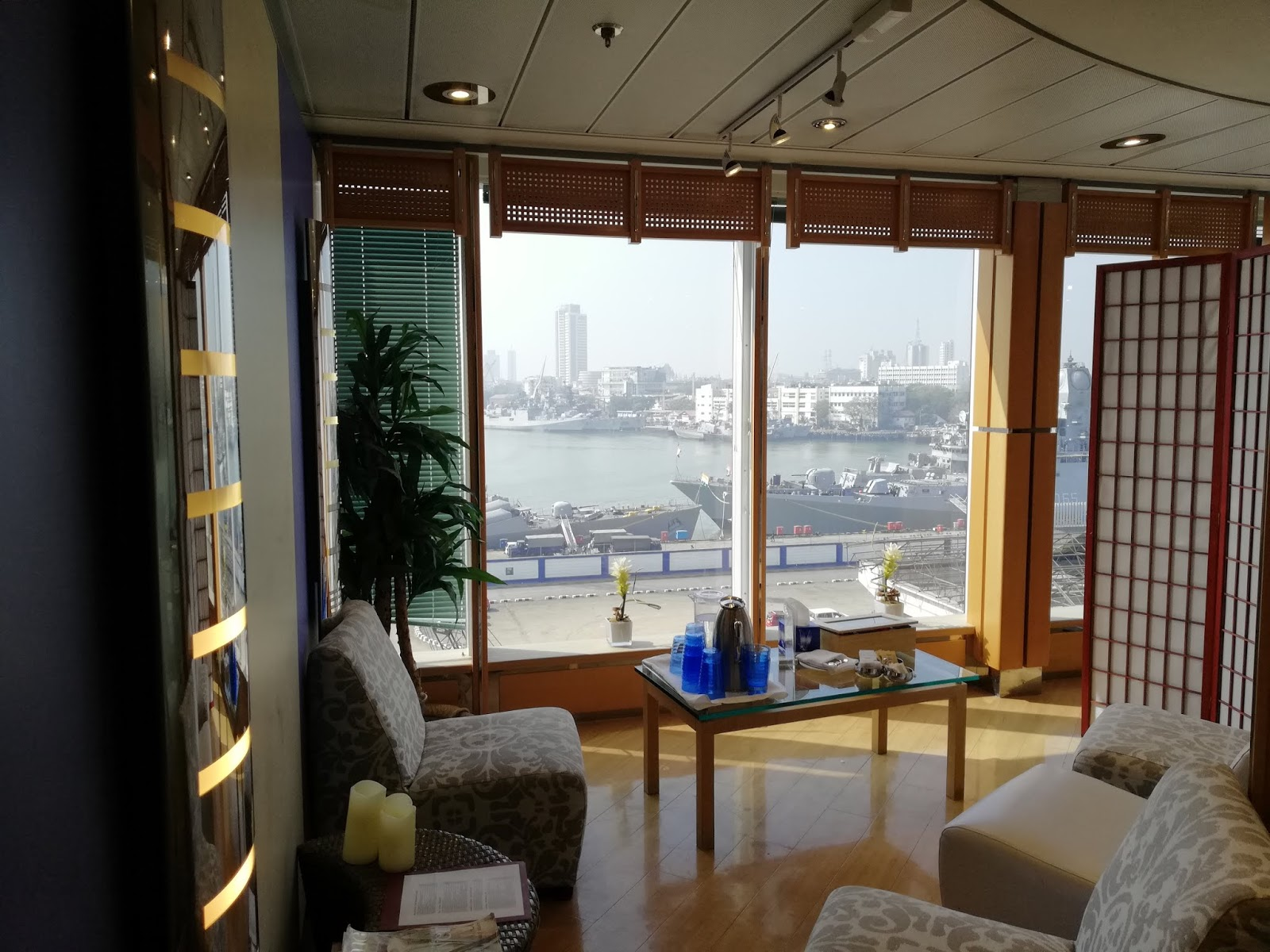 Spirit Of Mumbai Costa Cruises Celebrates 3rd Season Of Homeporting In The Indian Waters