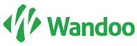 Wandoo pożyczki logo