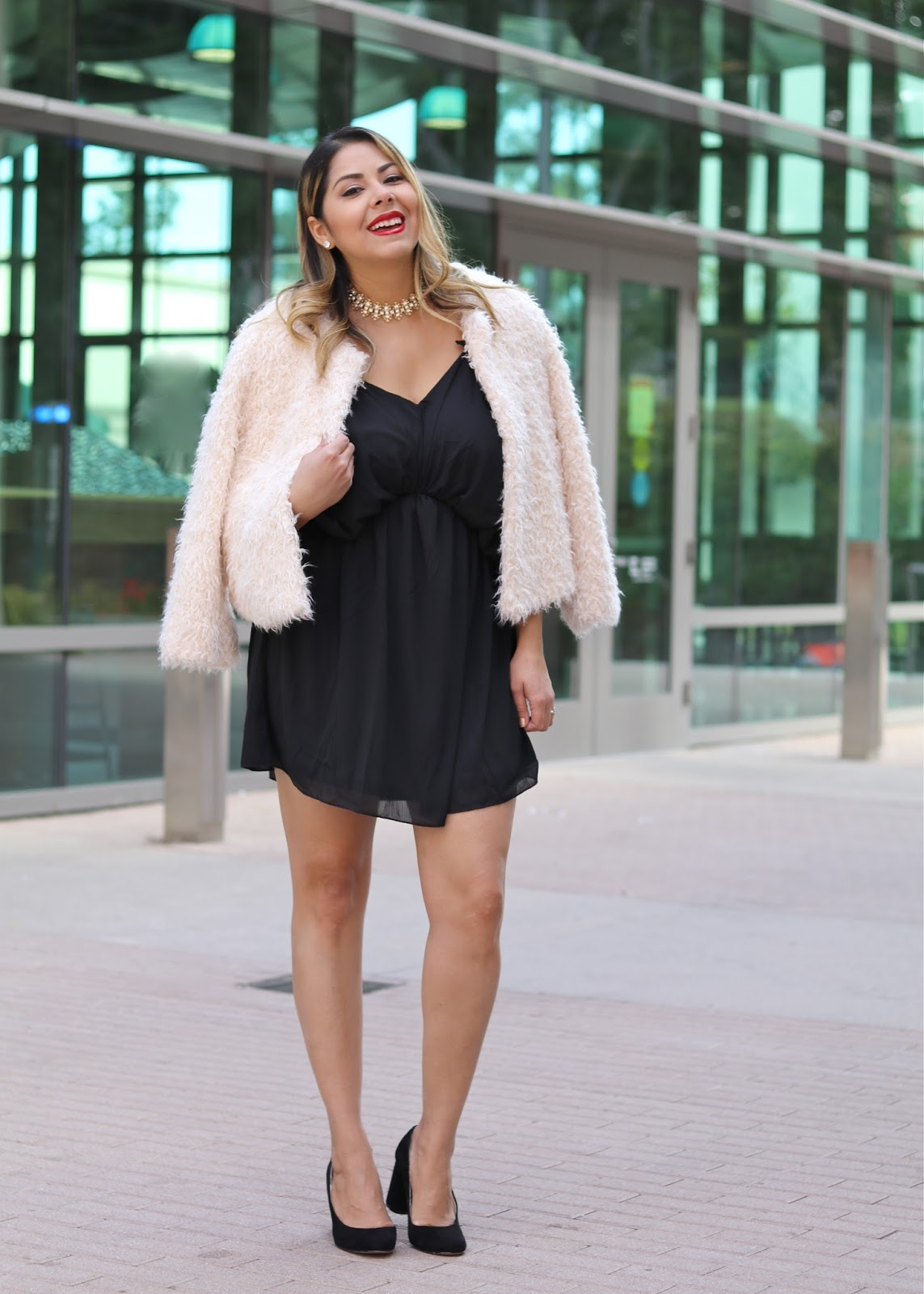 San Diego Fashion Blogger, San Diego street style, san diego style,