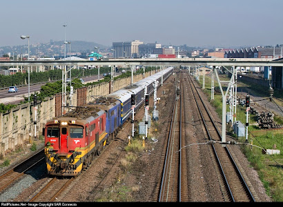 RailPictures.Net (241)