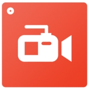 AZ Screen Recorder Premium 3.7 Apk Full Tanpa Root