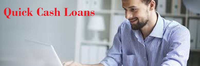 No Teletrack Payday Loan: Quick Cash Loans: For Swift Cash Support During Emergencies