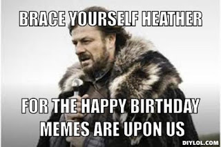 Funny-birthday-meme