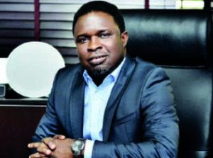 My achievement story, a model for youths –Tope Agbeyo