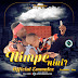 AUDIO | Official EmaLee - Nimpe Nini | Download mp3
