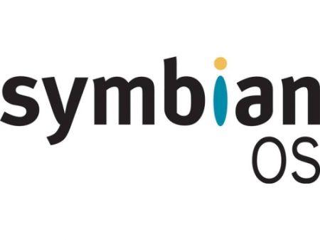 Nokia Italia supporterà Symbian almeno fino al 2016!