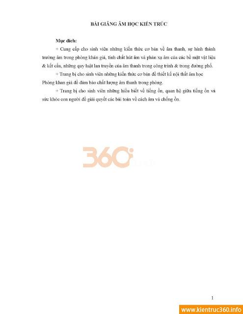 gach bong-1_Page_01 Bài giảng Âm học kiến trúc