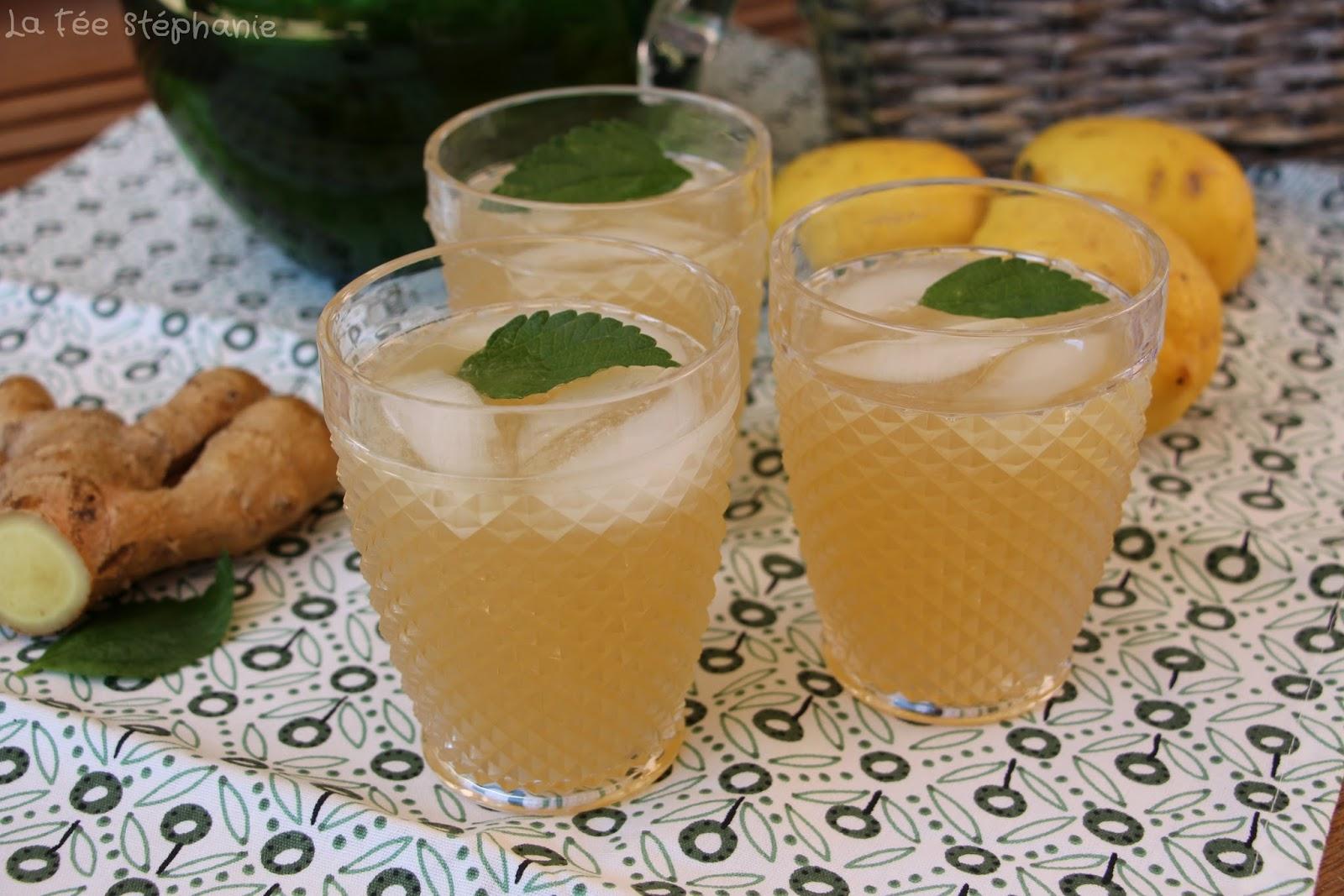 ... 100 % végétal boissons mes recettes recettes enfants 29 juin 2016