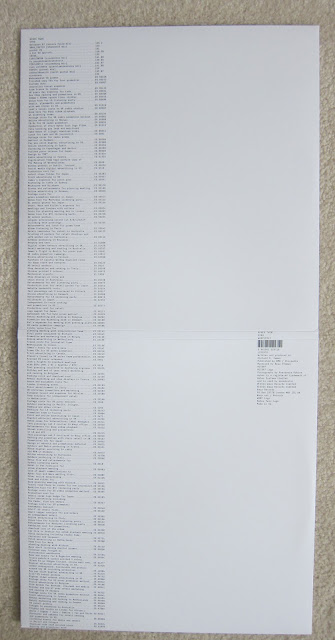 Aphex_Twin-Syro-Gatefold_Outside2