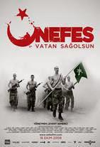 Watch Nefes: Vatan sagolsun Online Free in HD