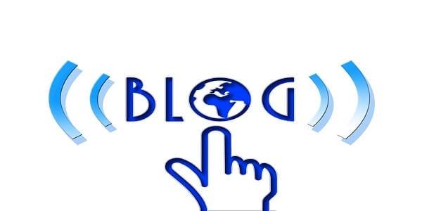 Blog Yazarlığı ve İnsan Kaynakları