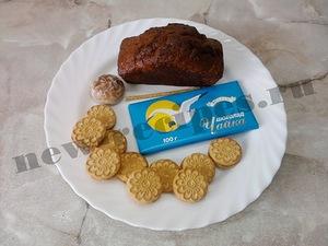 """блюда на 23 февраля, для детей, оформление тортов, торт для мужчины, торт на 23 февраля, торт """"Танк"""", торт военный, блюда военные, торт для мальчика, рецепты мужские, рецепты на День Победы, рецепты армейские, армия, техника, торты для военных, торты """"Транспорт"""", торты армейские, торты на День Победы, рецепты для мужчин, торты праздничные, рецепты праздничные,http://prazdnichnymir.ru/ торт танк на 23 февраля для мужчин, торты без выпечки, торты на 23 февраля фото, торты праздничные, про торты, торты машина, торты техника, торт танк кремовый, блюда на 23 февраля, для детей, оформление тортов, торт для мужчины, торт на 23 февраля, торт """"Танк"""", торт военный, блюда военные, торт для мальчика, рецепты мужские, рецепты на День Победы, рецепты армейские, армия, техника, торты для военных, торты """"Транспорт"""", торты армейские, торты на День Победы, рецепты для мужчин, торты праздничные, рецепты праздничные,http://prazdnichnymir.ru/ торт танк на 23 февраля без выпечки"""