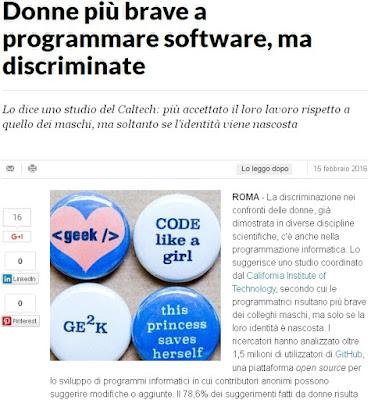 http://www.repubblica.it/tecnologia/2016/02/15/news/donne_programmazione-133485326/?ref=HRLV-7