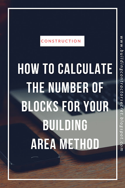 building contractor secrets
