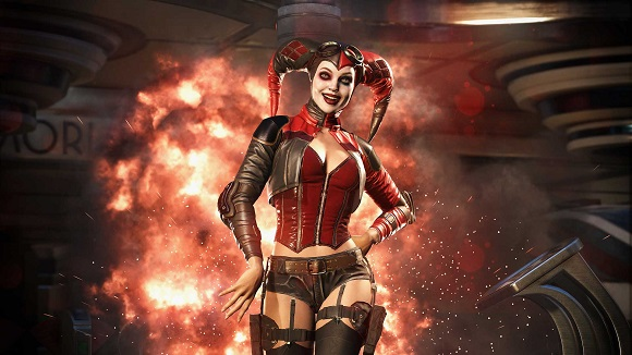 injustice-2-pc-screenshot-www.ovagames.com-2