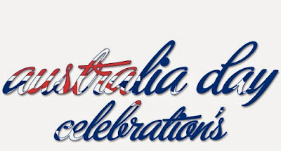 Happy Australia Day 2016 WhatsApp Wallpapers