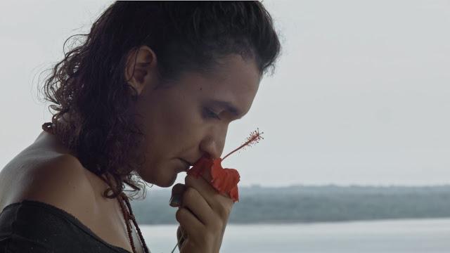 Filme sobre artista travesti Maria Moraes é pura poesia, força e resistência nas ruas de Manaus