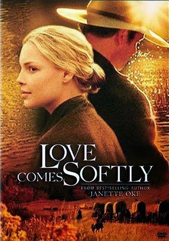 Saga O amor vem devagar (Love comes Softly)