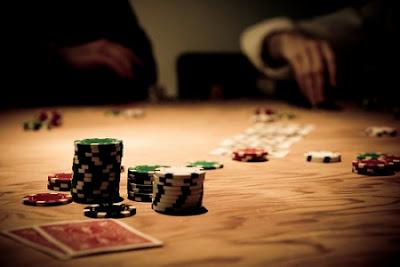 Meningkatkan Kemenangan Dalam Bermain Poker dan Domino Online