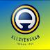 28-08-16 Κουπόνι ΟΠΑΠ: Δυναμικά με Serie A