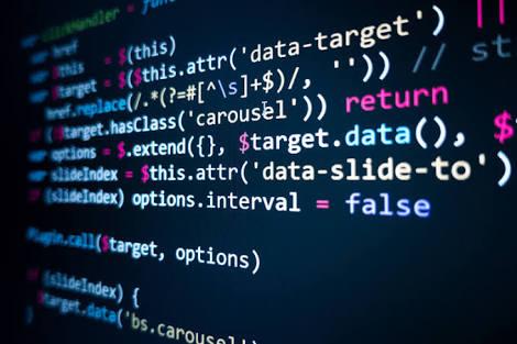 kodlama,yazılım,kodlama öğrenmek