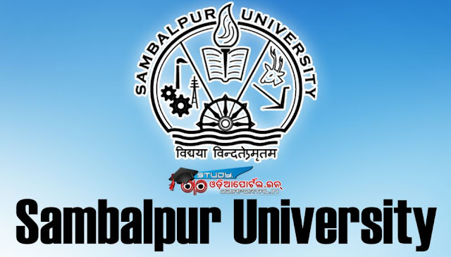 "Sambalpur University, Odisha - ""B.Sc. (Nursing)"" 4th Year 2015 Result here on OdiaPortal.IN. B.Sc. (Nursing) 3rd year and 4th Year Exam Result 2015. 2016 result"
