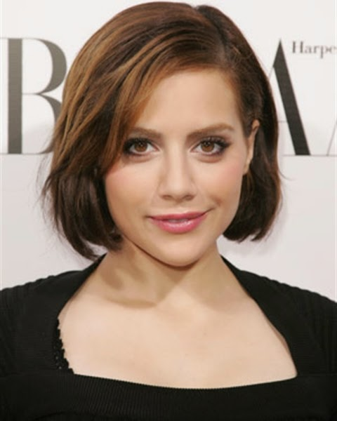 trend hairstyles 2015 chin length