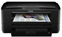 Epson WF-7011 Driver Free Download